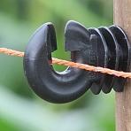 Conductor polifir 500m 3.8 Ω/m - Gard Electric - Accesorii - Generatoare