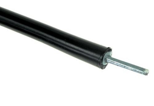 Cablu subteran 1,6mm 25m - Gard Electric - Accesorii - Generatoare