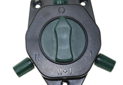 Intrerupator gard electric - Gard Electric - Accesorii - Generatoare